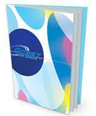 view-samples-booklet.jpg