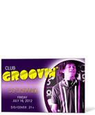 view-samples-club-flyer.jpg