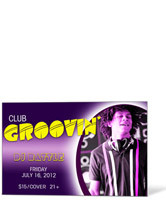 view-samples-club-flyer.jpg
