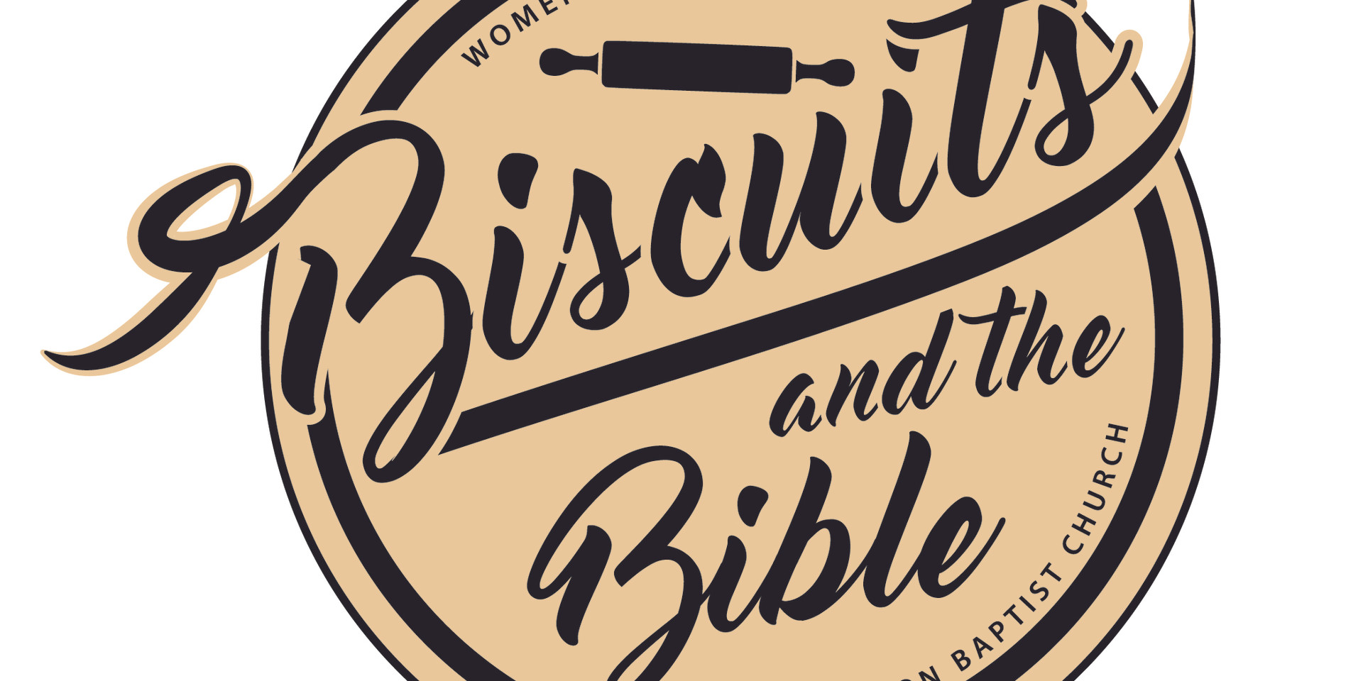 Biscuits and the Bible