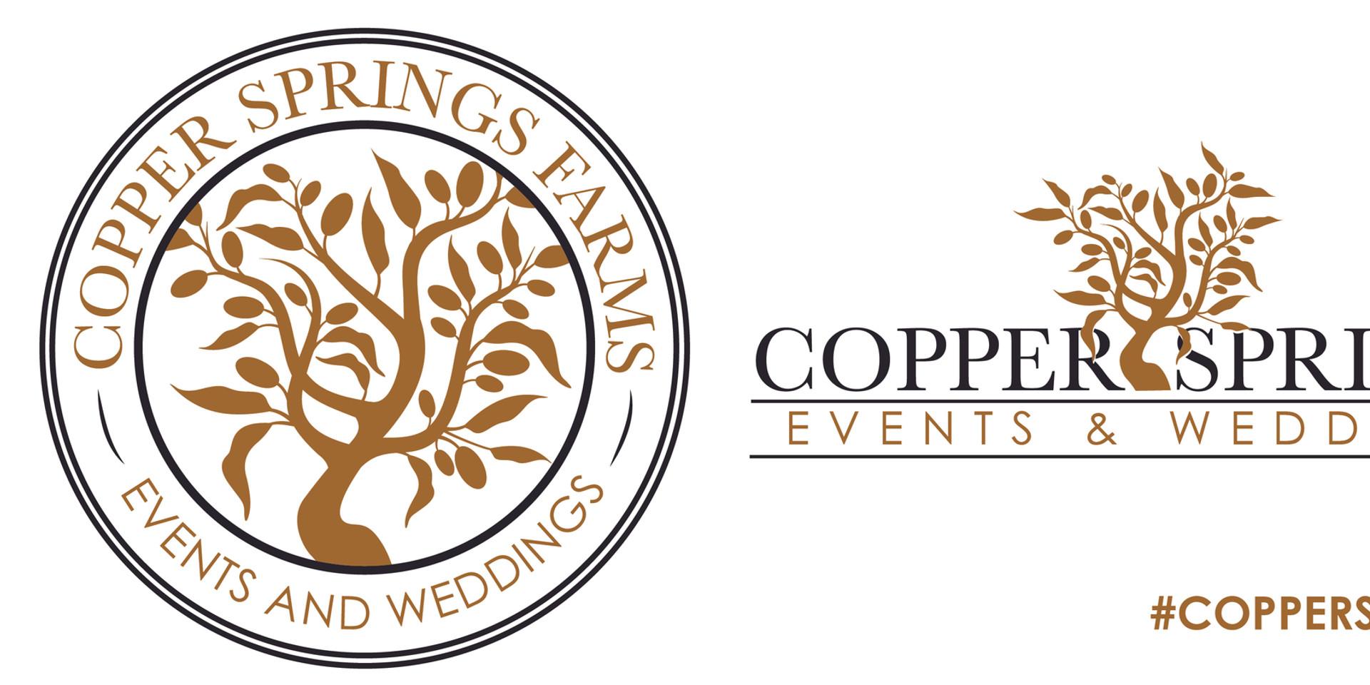 Copper Springs Farms