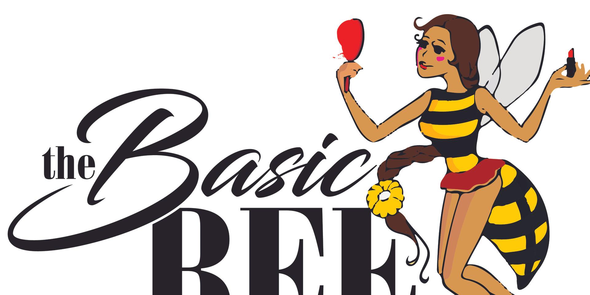Basic Bee Spa