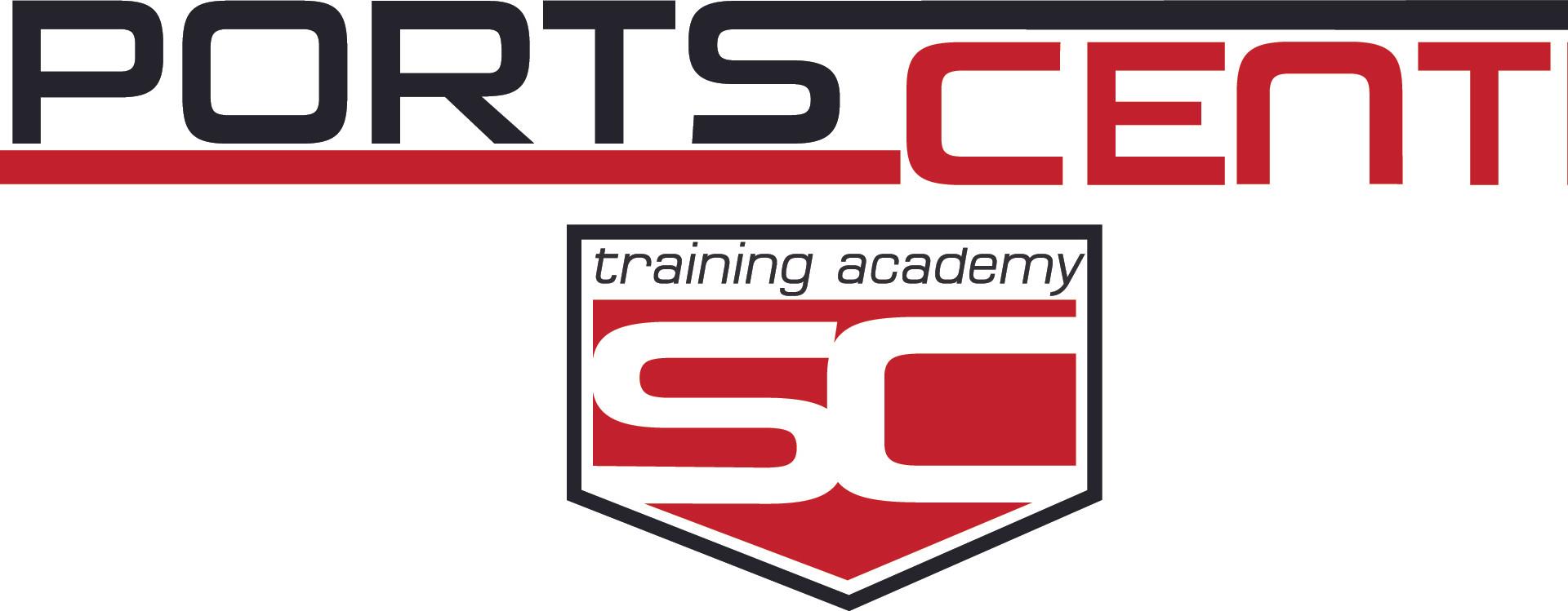 Sports Center Training Academy