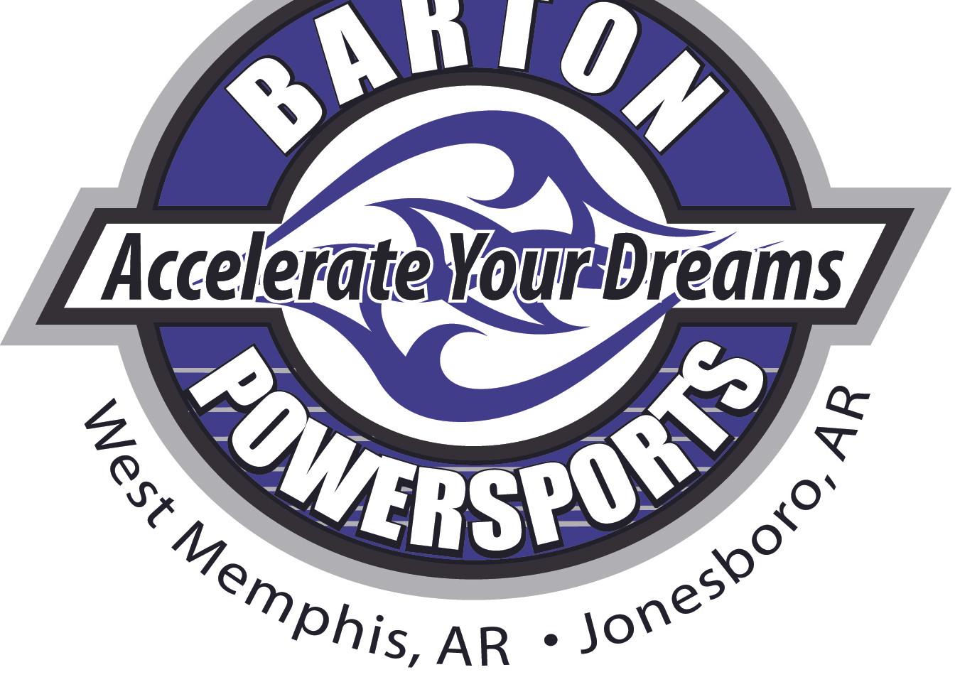 Barton Powersports