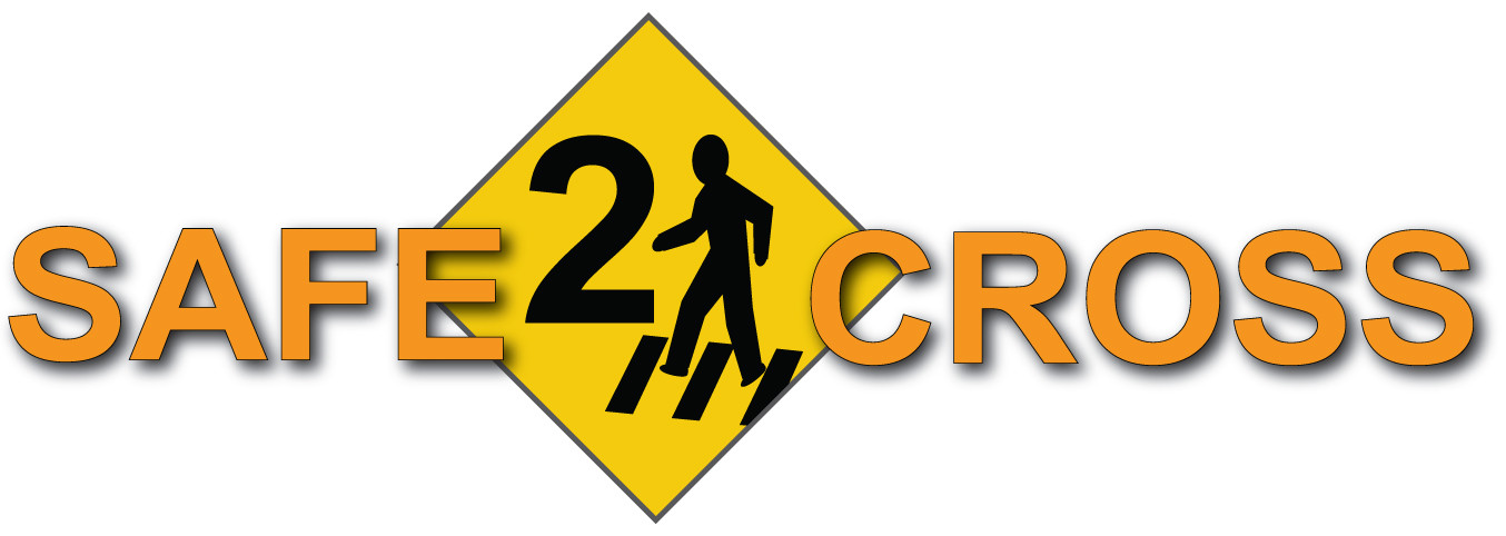 Safe2Cross