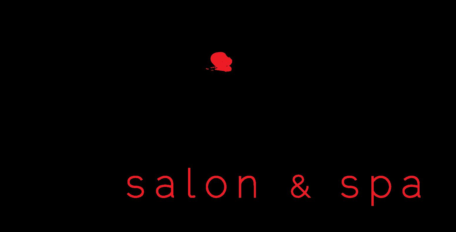 Lavishe Salon & Spa