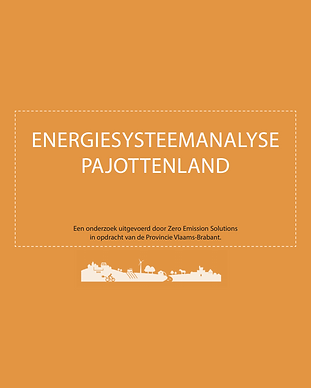 energiesysteem.PNG