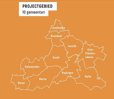 projectgebied.PNG