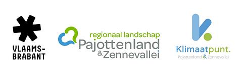 Logo's Projectteam.PNG