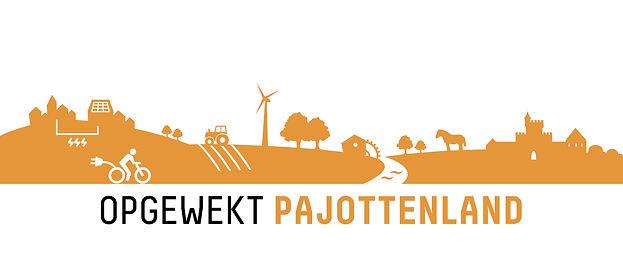 Pajottenland_beeld.jpg
