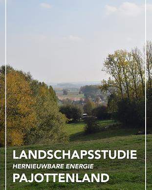 Landschapsstudie.png