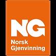 NG logo (optmz).png