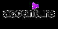 Accenture logo (optmz).png