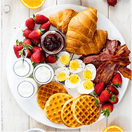 Frokost (reduced).png