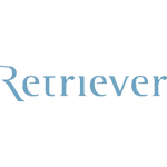 Retriever logo (optmz).png