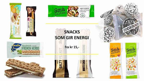 Snacks som gir energi_collage hjemmeside