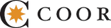 Coor logo (optmz).png