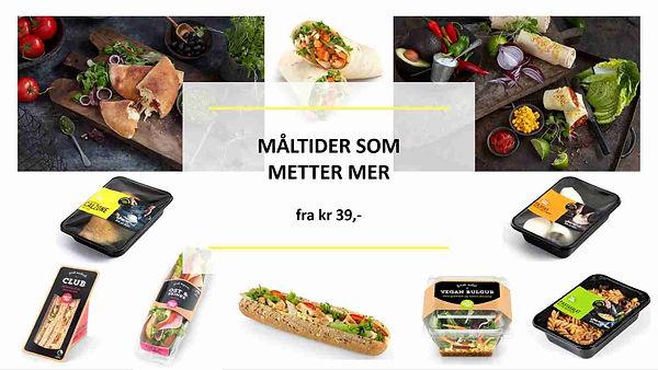 MÃ¥ltider_som_metter_mer_collage_hjemme
