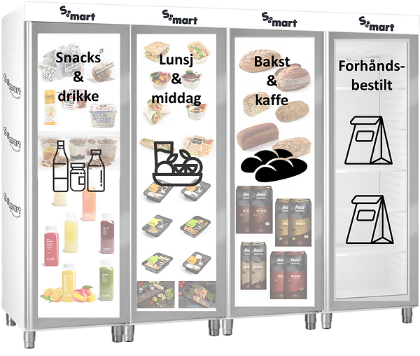 4 fridges - with product.png