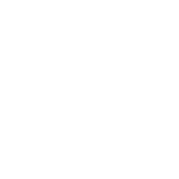 WHALE-TALE-LOGO-JUST-TAIL.png