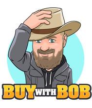 BOB TOMPKINS - REMAX