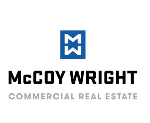 MCCOY WRIGHT