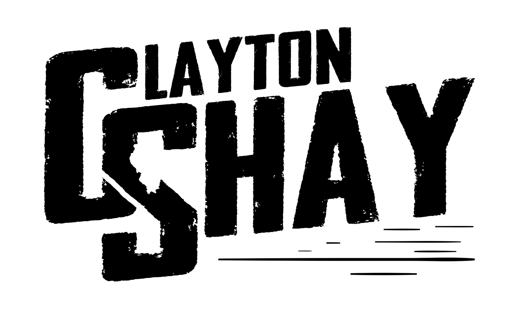 FULL-FONT-BLACK-TRANSPARENT.png