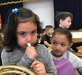 French Horn 3 (2).jpg