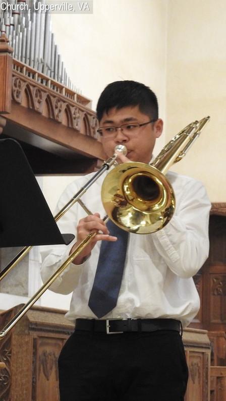 JohnI trombone4.JPG