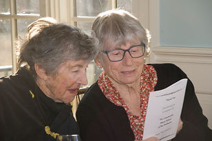 Ann MacLeod and Mary Ann Gibbons.jpg