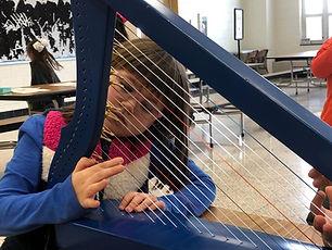 Harpist (2).jpg