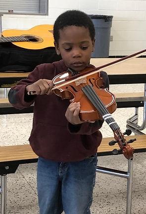 violinist 3 (2).jpg
