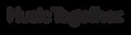 MT-Logo-Horz-BLACK_web-L.png