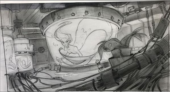 Amelia Kasten Concept Art.jpg