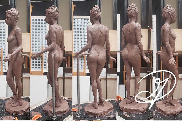 Christine_sculpt.jpg