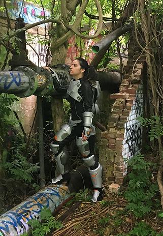 Genevieve Watkins Armor.jpg