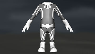 space suit render2.jpg