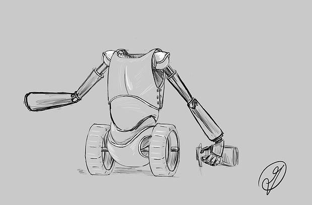 robot_body2.jpg