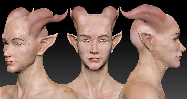 character_face_skin_base.jpg