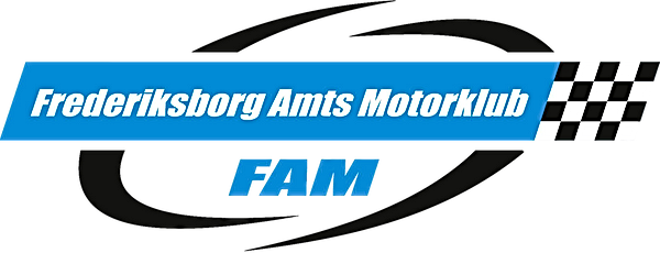 fam logo png.png