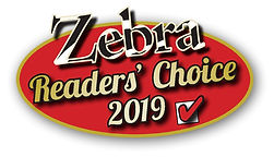 Readers Choice 2019 LOGO.jpg