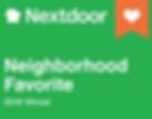 nextdoor18.png