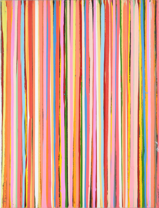 stripes_1994_red.jpg
