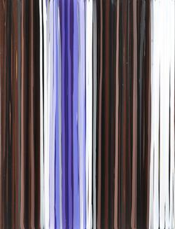 dark_purple_2.jpg