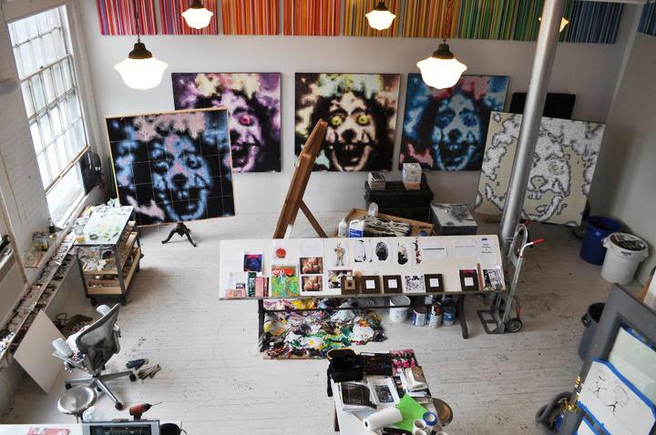 studio_overhead2.jpg