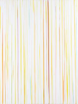 white_yellow.jpg