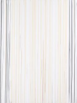 white_3.jpg