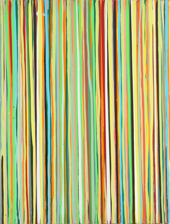 stripes_1994_green.jpg