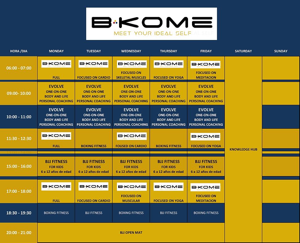 BKOME - Schedule.png