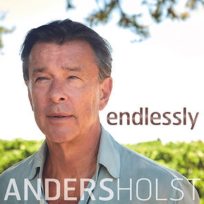 Endlessly-Release2020